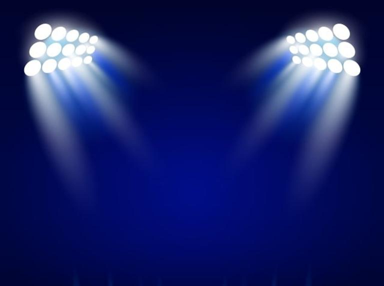 Bühnenscheinwerfer blau.png