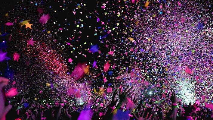 CP concert2 1280x720 pixabay.jpg