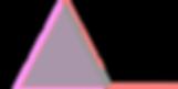 Pyramid-Max.png