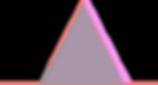 Pyramid-Meli.png