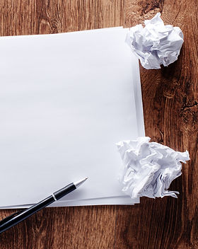 Blank-Sheet.jpg