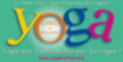 PubliYoga2020_farina_3x6_giu2019_L.jpg