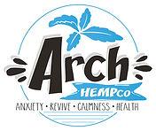 ARCH lg logo.jpg