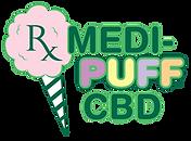 Medii-Puff-logo.png