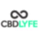CBD Lyfe logo.png