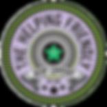 HFHCO_Logo.png