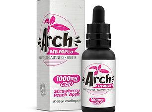 Arch Strawberry Peach Apple 1000mg.jpg