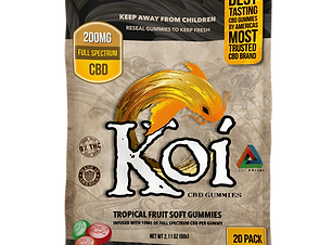Koi-Gummies-Regular-20-Piece.png