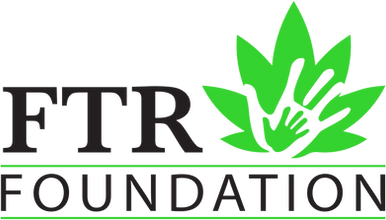FTR Foundation color logo.png