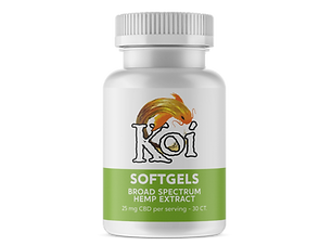 Koi_Softgels_Regular-1024x1024.png