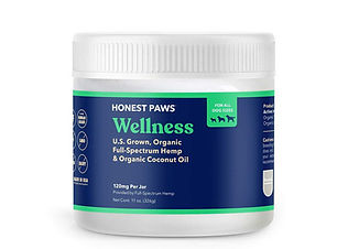 HonestPaws-WellnessCoconutOil-Front.jpg