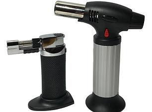 sparkler-torch-lighters-compare-size.jpe