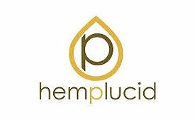 hemplucid logo.jpeg
