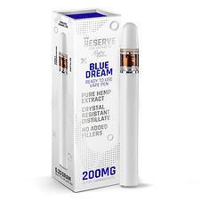 ff-reserve-line-crd-200mg-blue-dream_150
