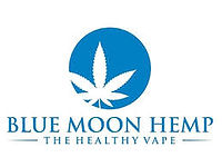 Blue moon logo.jpeg