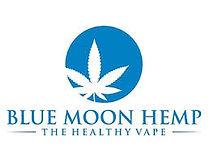 Blue moon logo.jpeg