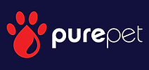 pure pet logo.png