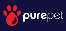pure pet logo.png