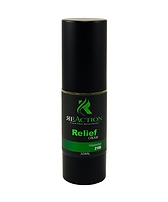 Topical Relief 30ml.png