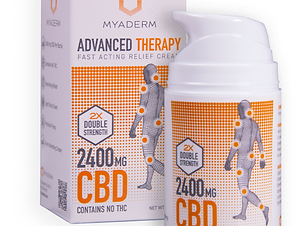 Therapy_DS_1.7oz_Carton_Buddy_092020_620