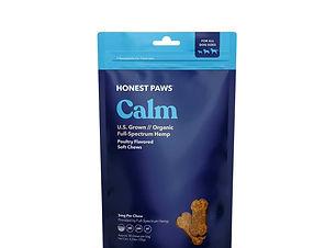 HonestPaws-CalmSoftChews-Front.jpg