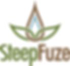 steepfuze logo.png