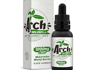 Arch Watermelon Mixed Berries 1000mg.jpg