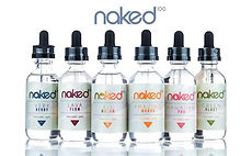 naked-100-600x370_large.jpg