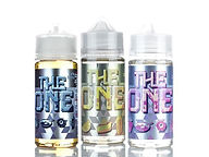 The_one-ejuice-Bundle-300ml-3x100ml-510x
