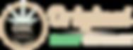 OHC-Original-Hemp-Co logo.png