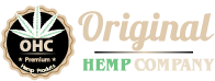 OHC-Original-Hemp-Co logo.png