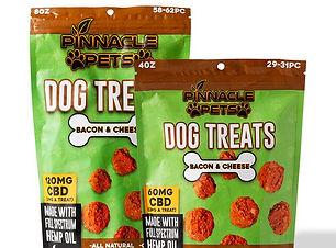 Pinnacle-dog-treats.jpg