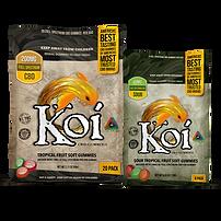 Koi-CBD-Gummies.png