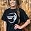 Thumbnail: 704 Hemp T-Shirt