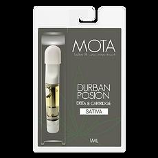 Mota Durban Poison.png