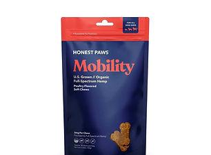 HonestPaws-MobilitySoftChews-Front.jpg