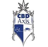 CBD Axis.jpeg