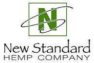 New Standard Logo.jpg