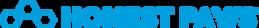 honest paw logo.png
