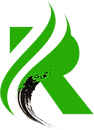 R reaction logo.png