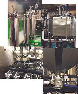 lab image colloge.jpg