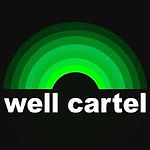 well cartel logo.jpeg