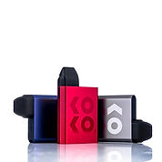 Copy_of_UWell_Caliburn_Koko_Pod_System-3