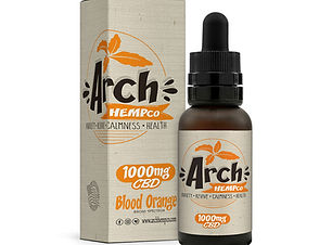 Arch Blood Orange 1000mg.jpg