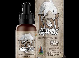 KOI Natural BS.png
