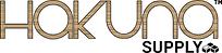 Hokuns logo.png
