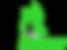 ReAction logo blk .png