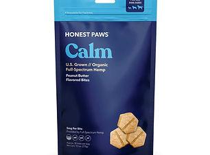 HonestPaws-CalmBites-Front_b72c982f-af73