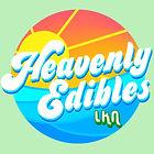 heavenlyedibles logo.JPG