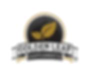 golden leaf logo.png